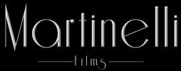 Martinelli Films
